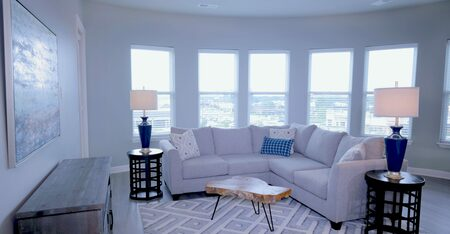 Furniture Options   Furniture Options – Renting furniture is easy.