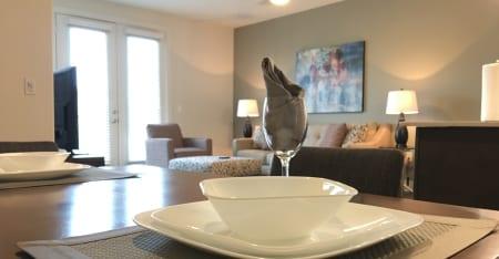 Furniture Rental Options | Furniture Options